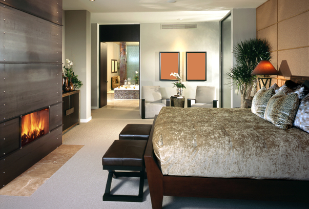 JMS Interiors: Bedroom image 1